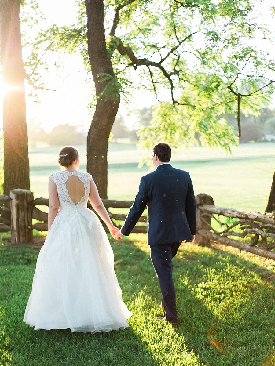 L'Abri Fine Art Film Wedding Photography_0082