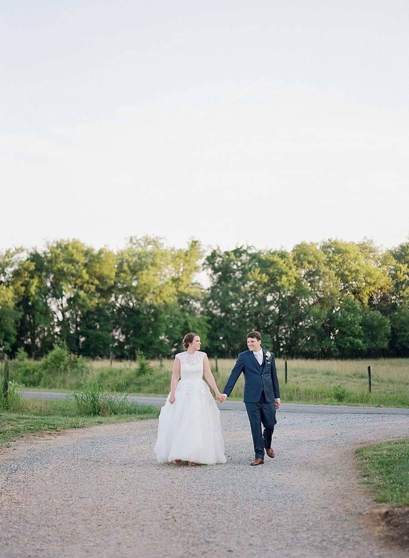 L'Abri Fine Art Film Wedding Photography_0083