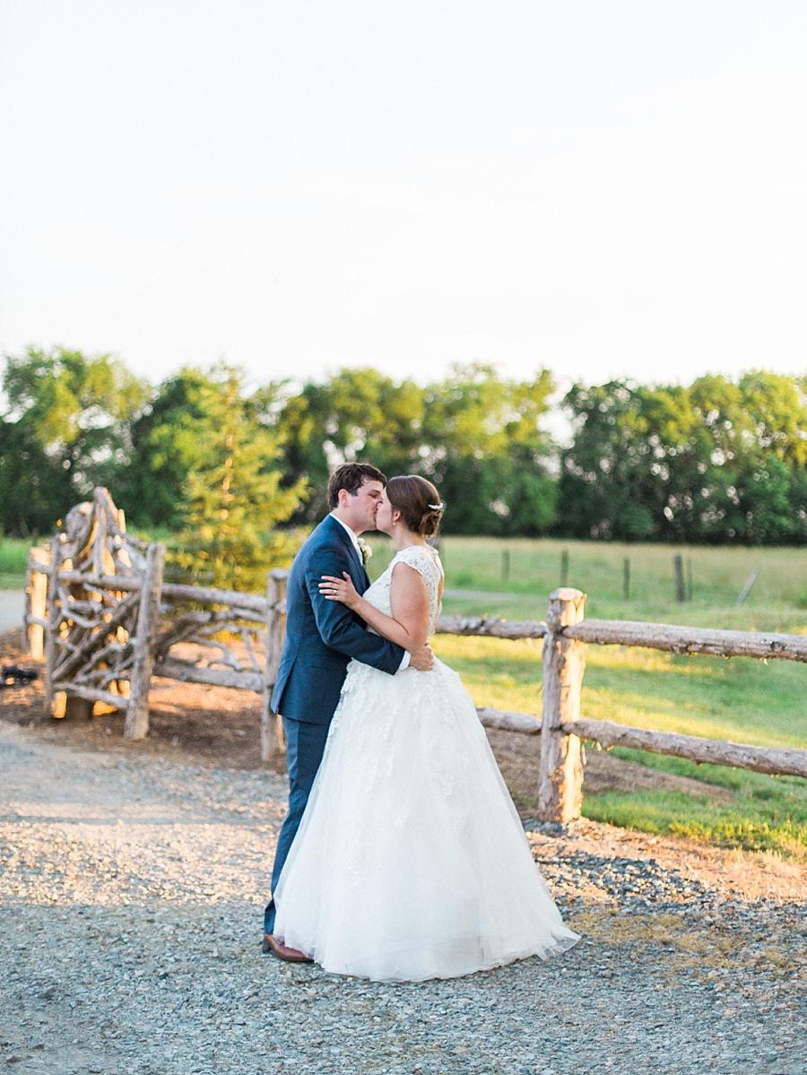 L'Abri Fine Art Film Wedding Photography_0084
