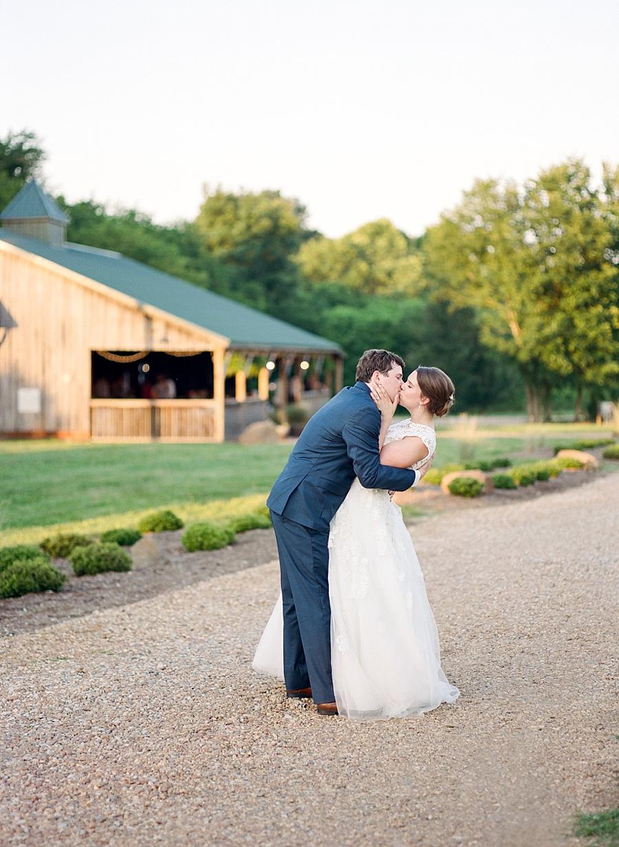 L'Abri Fine Art Film Wedding Photography_0086