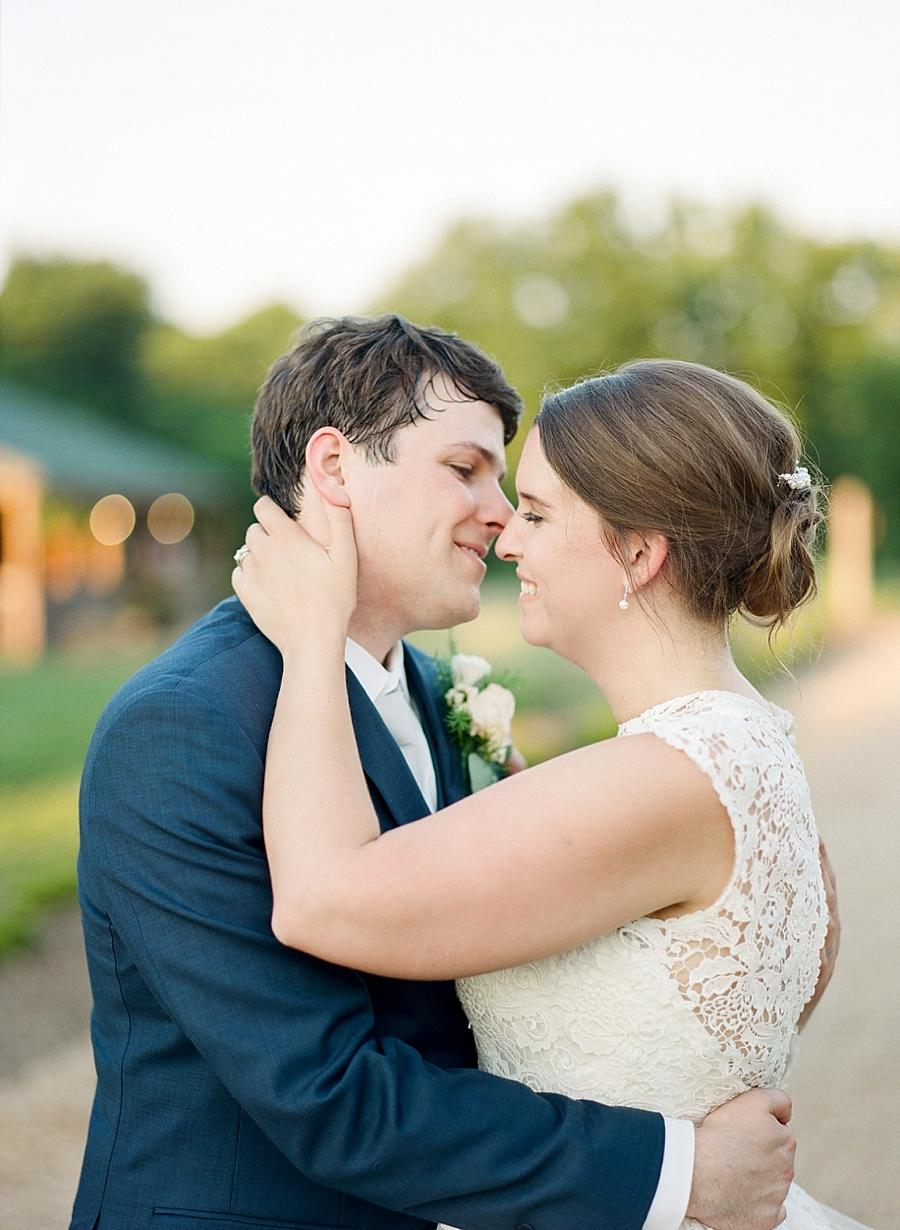 L'Abri Fine Art Film Wedding Photography_0087