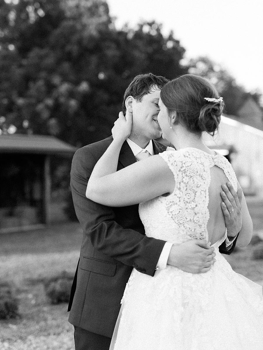 L'Abri Fine Art Film Wedding Photography_0089