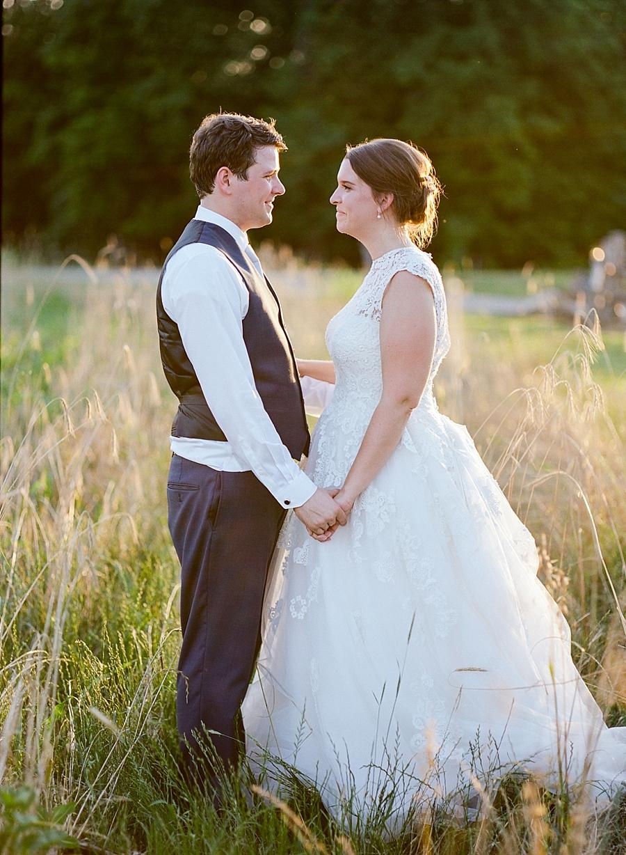 L'Abri Fine Art Film Wedding Photography_0090