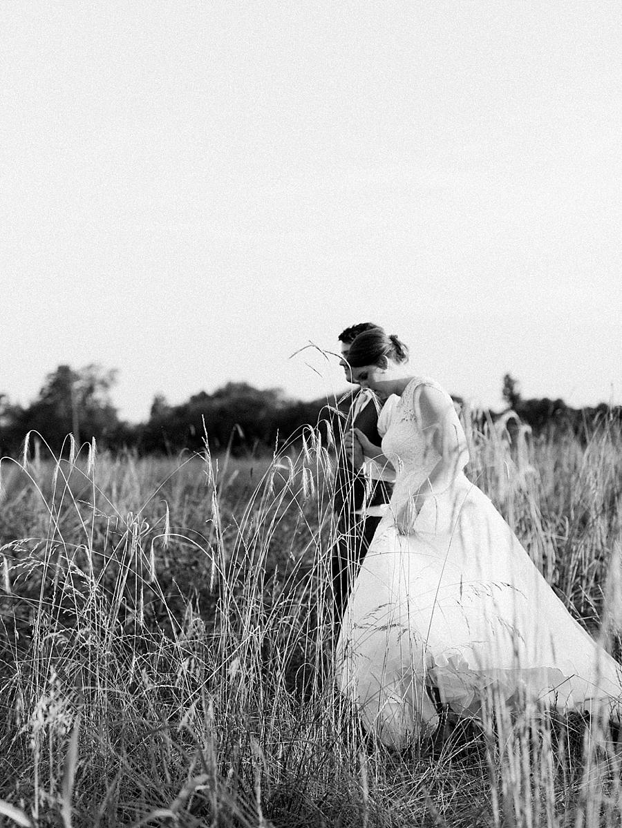 L'Abri Fine Art Film Wedding Photography_0093