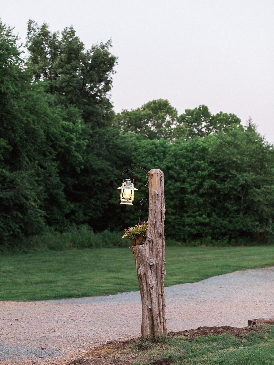 L'Abri Fine Art Film Wedding Photography_0097