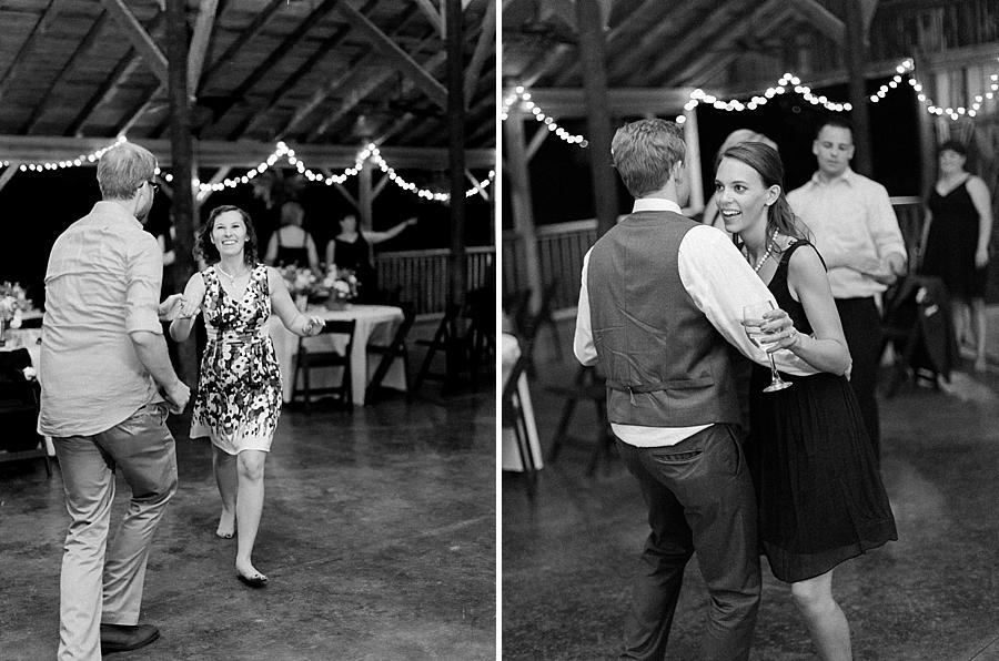 L'Abri Fine Art Film Wedding Photography_0099