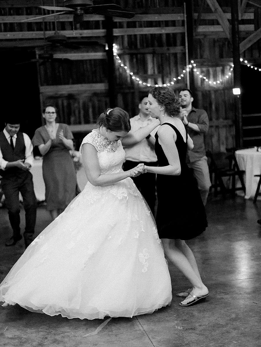 L'Abri Fine Art Film Wedding Photography_0100