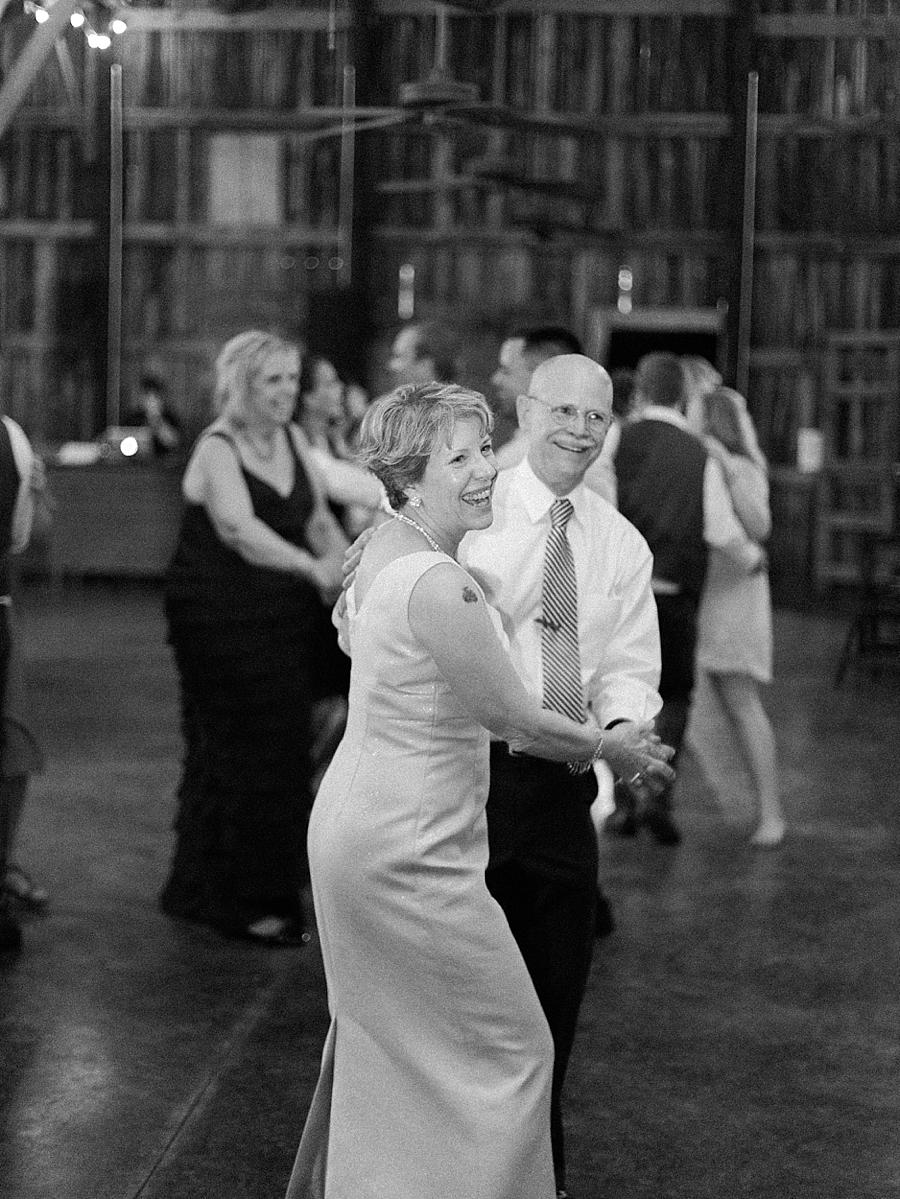 L'Abri Fine Art Film Wedding Photography_0101