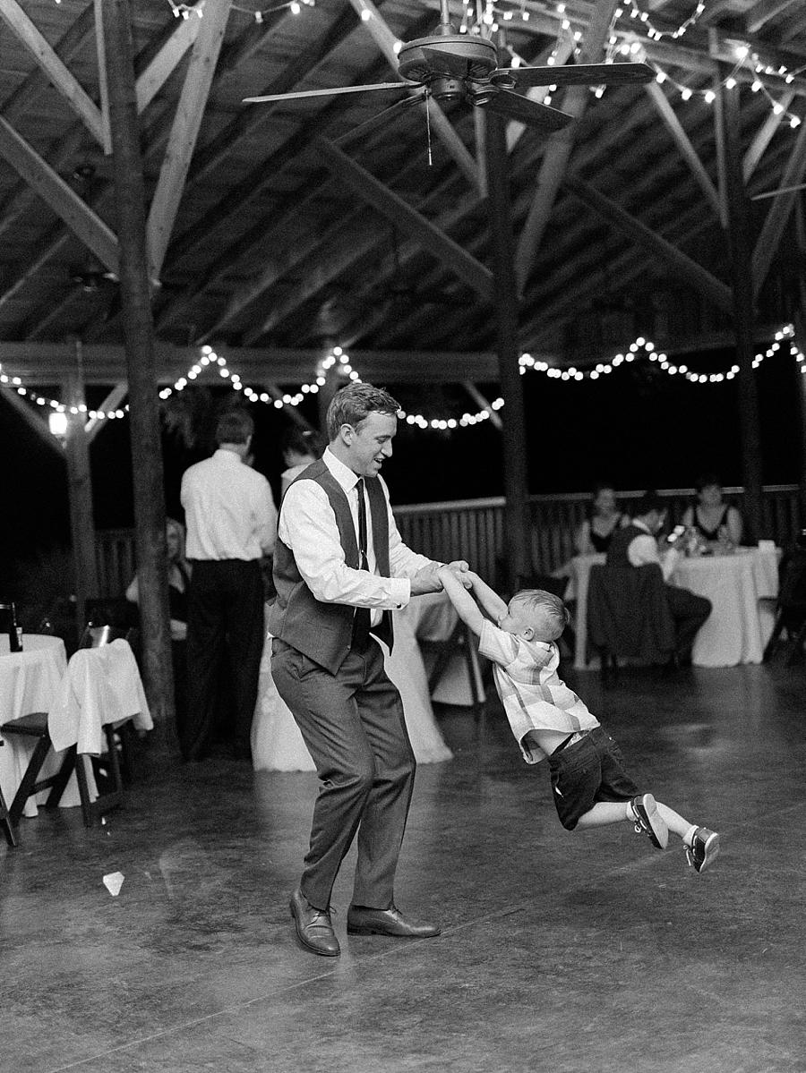 L'Abri Fine Art Film Wedding Photography_0103