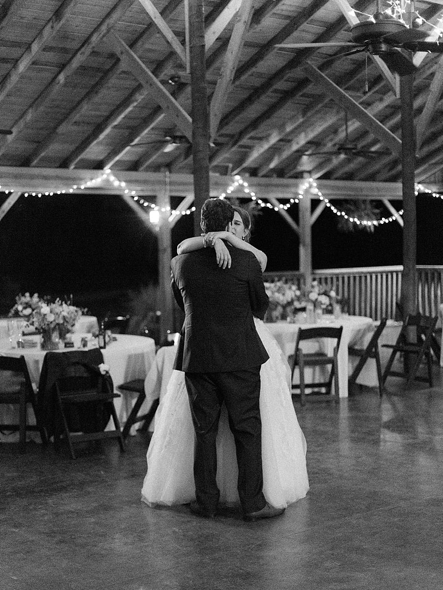L'Abri Fine Art Film Wedding Photography_0104