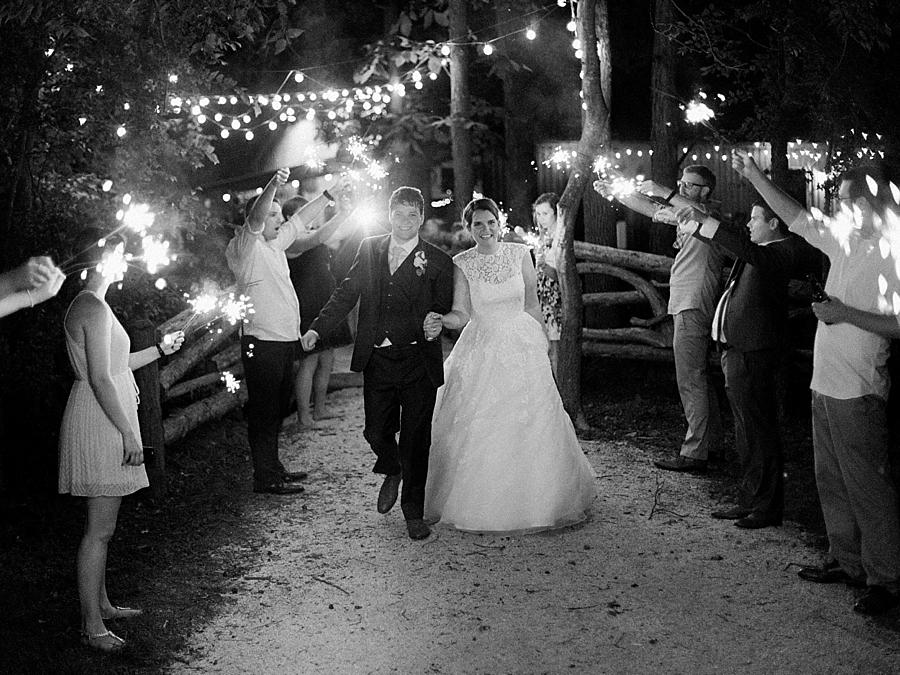 L'Abri Fine Art Film Wedding Photography_0105