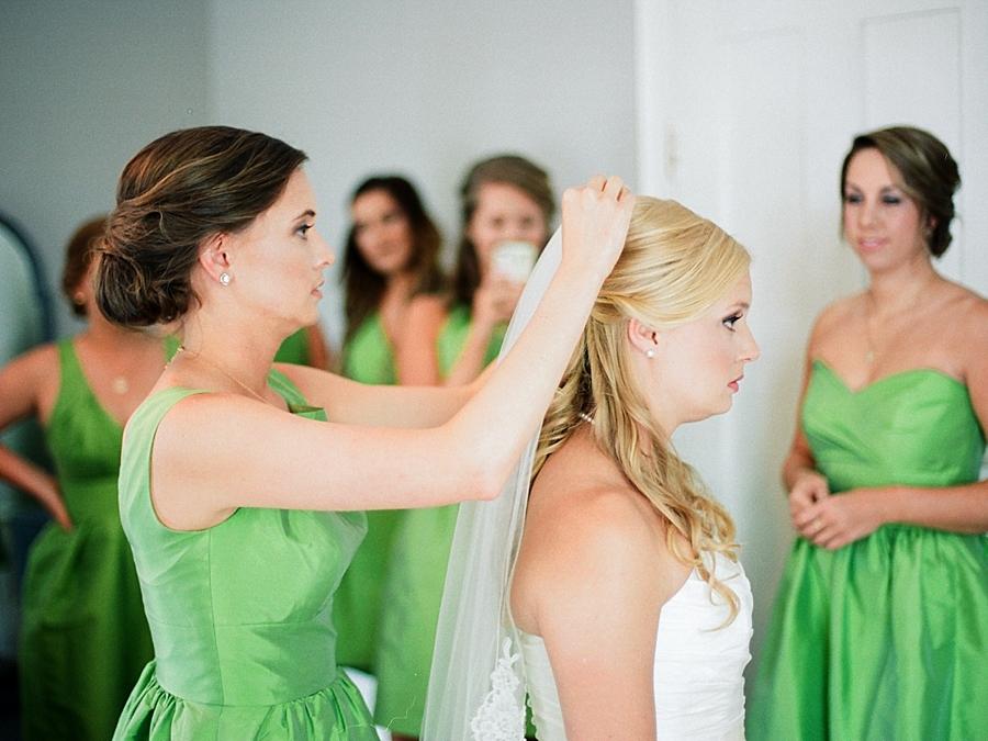Mims House Fine Art Film Wedding Photography_0007
