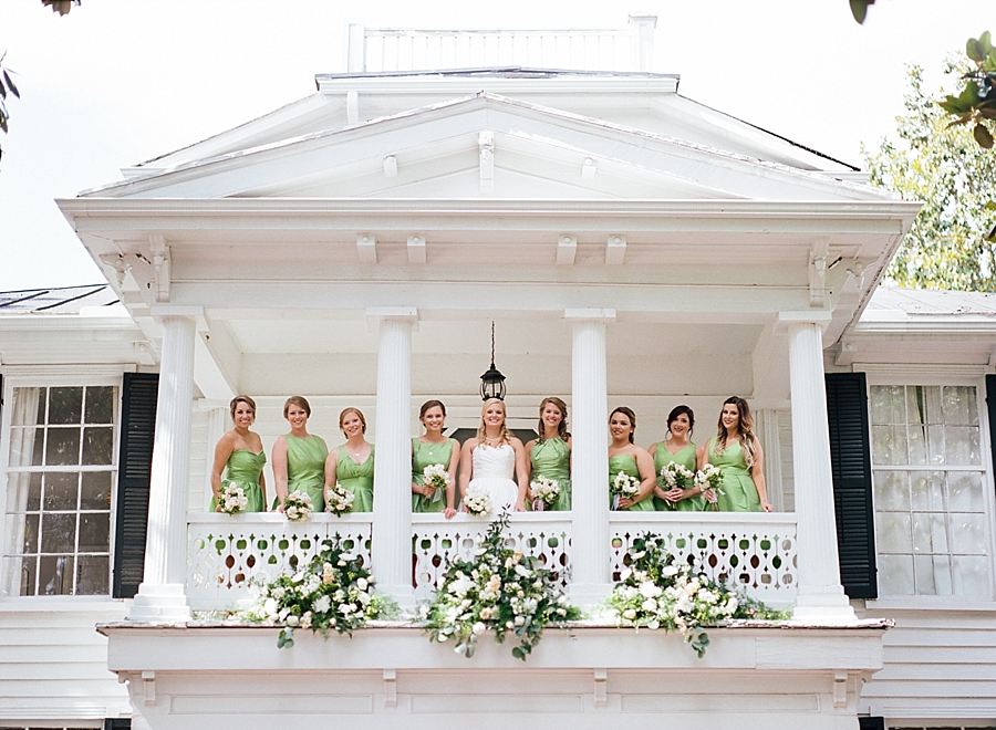 Mims House Fine Art Film Wedding Photography_0024