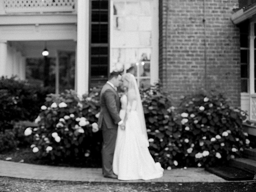 Mims House Fine Art Film Wedding Photography_0043
