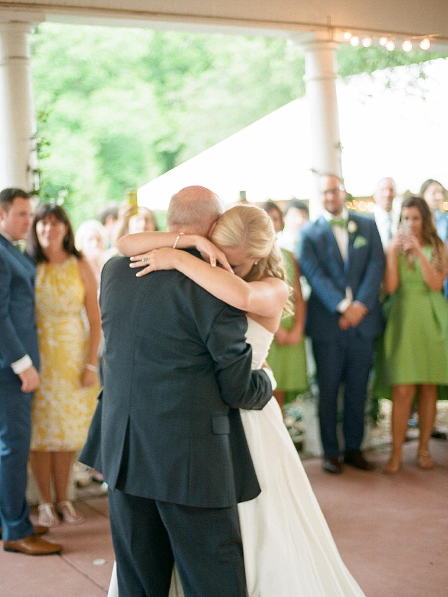 Mims House Fine Art Film Wedding Photography_0059