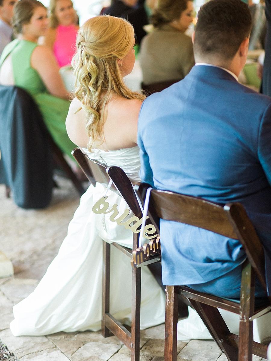 Mims House Fine Art Film Wedding Photography_0061