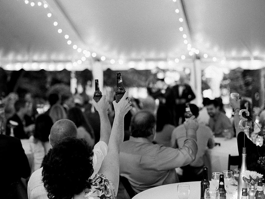 Raleigh Fine Art Film Wedding Photography