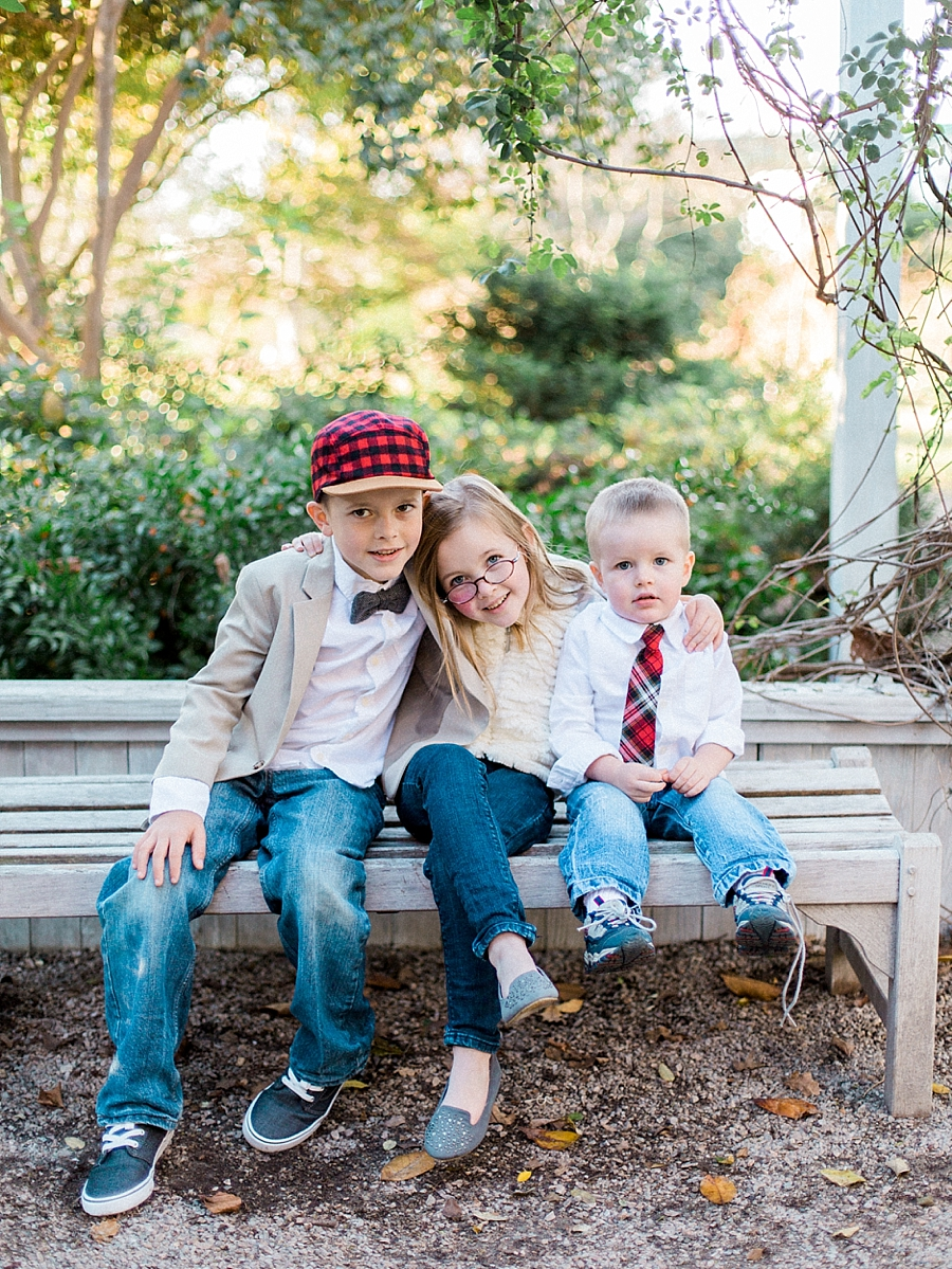 Raleigh Family Film Portraits_0011