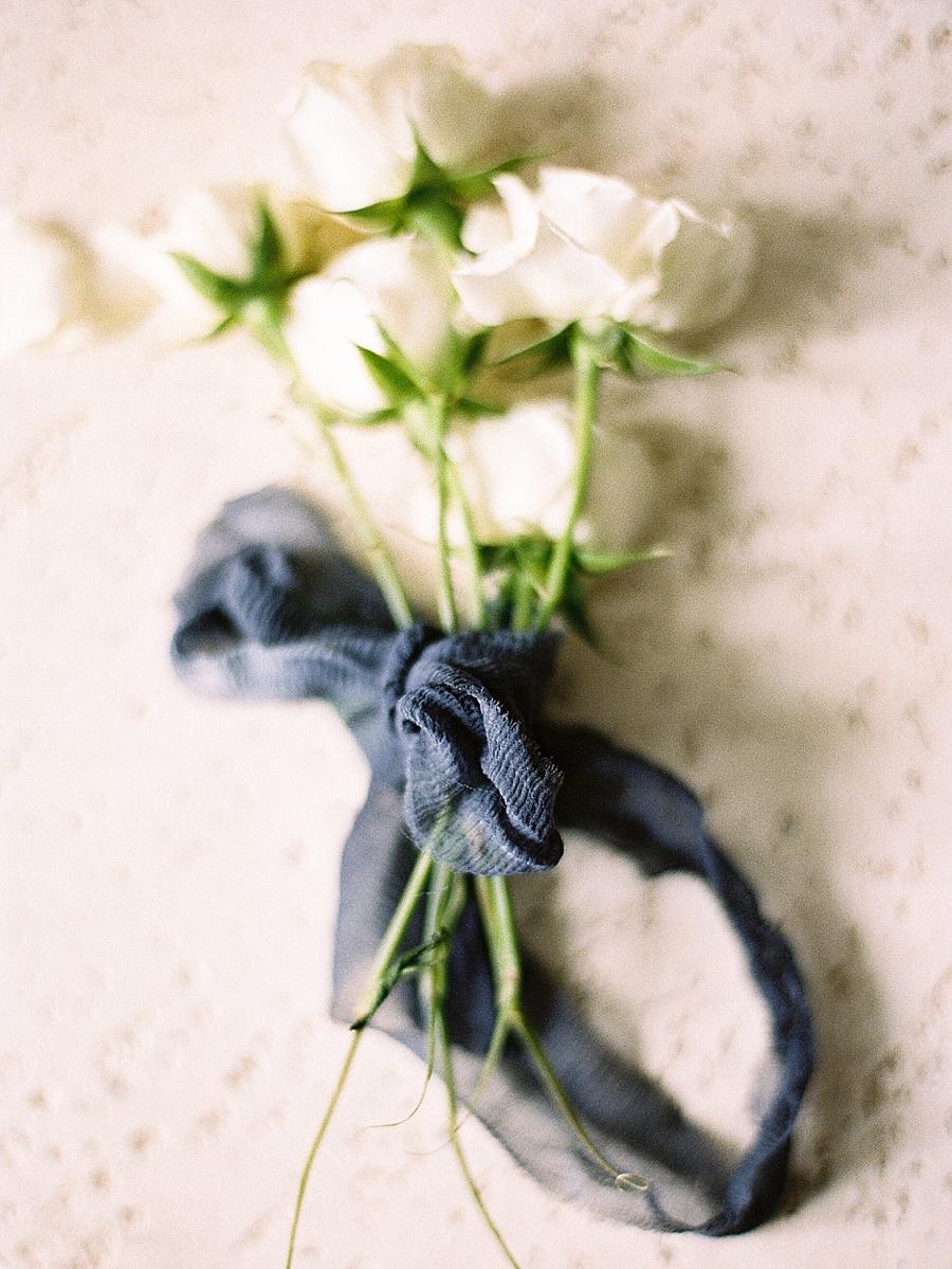 Virginia Fine Art Film Wedding Photography_0004