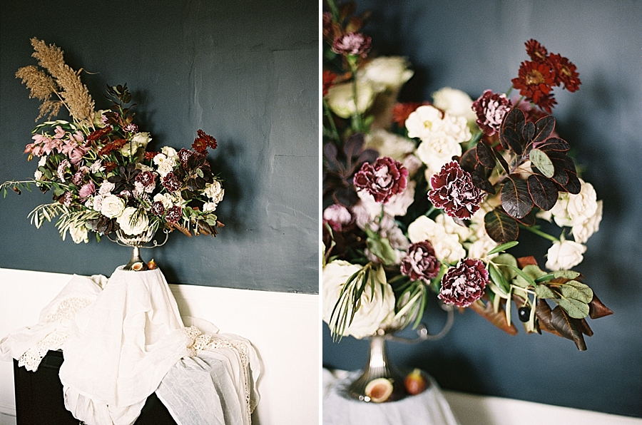 Virginia Fine Art Film Wedding Photography_0006