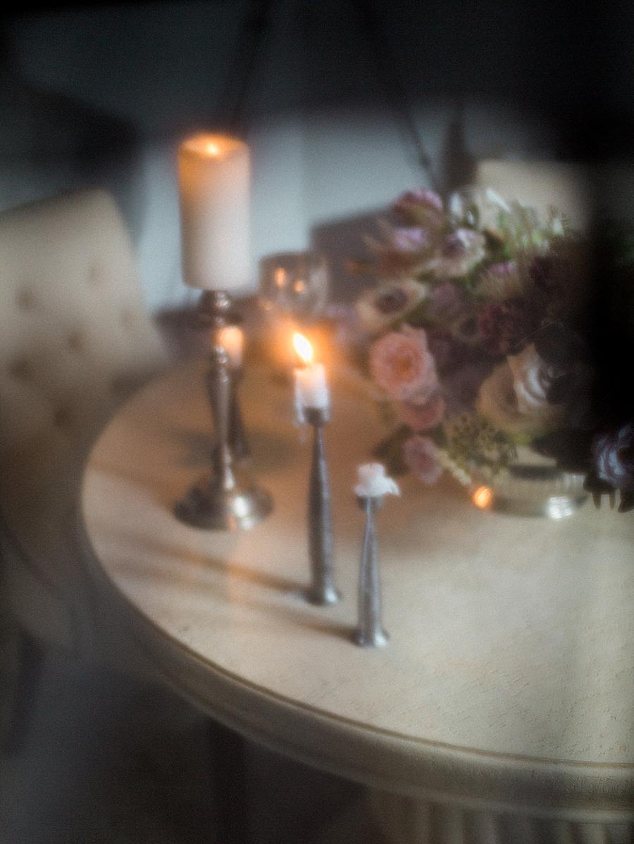 Virginia Fine Art Film Wedding Photography_0007