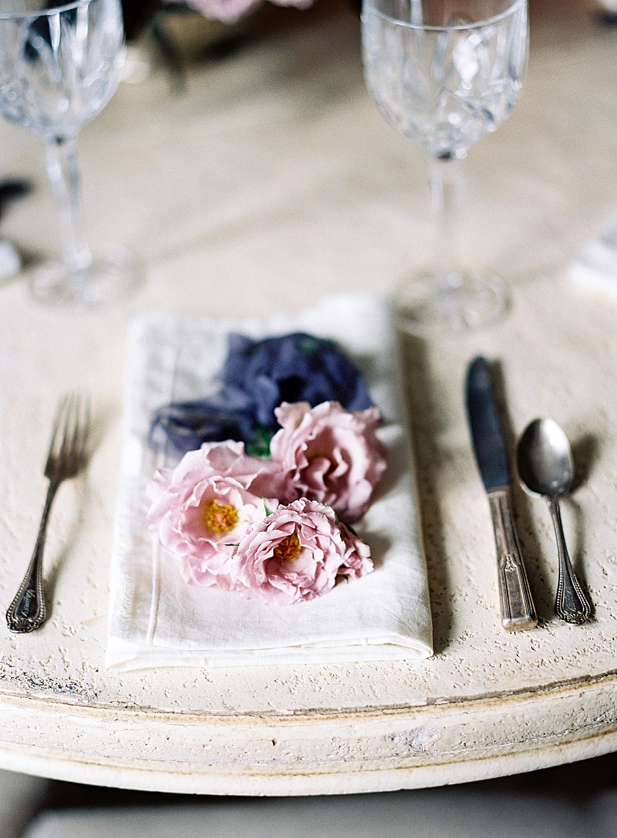 Virginia Fine Art Film Wedding Photography_0010
