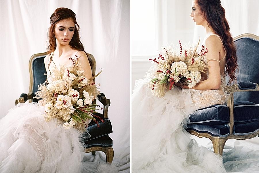 Virginia Fine Art Film Wedding Photography_0026