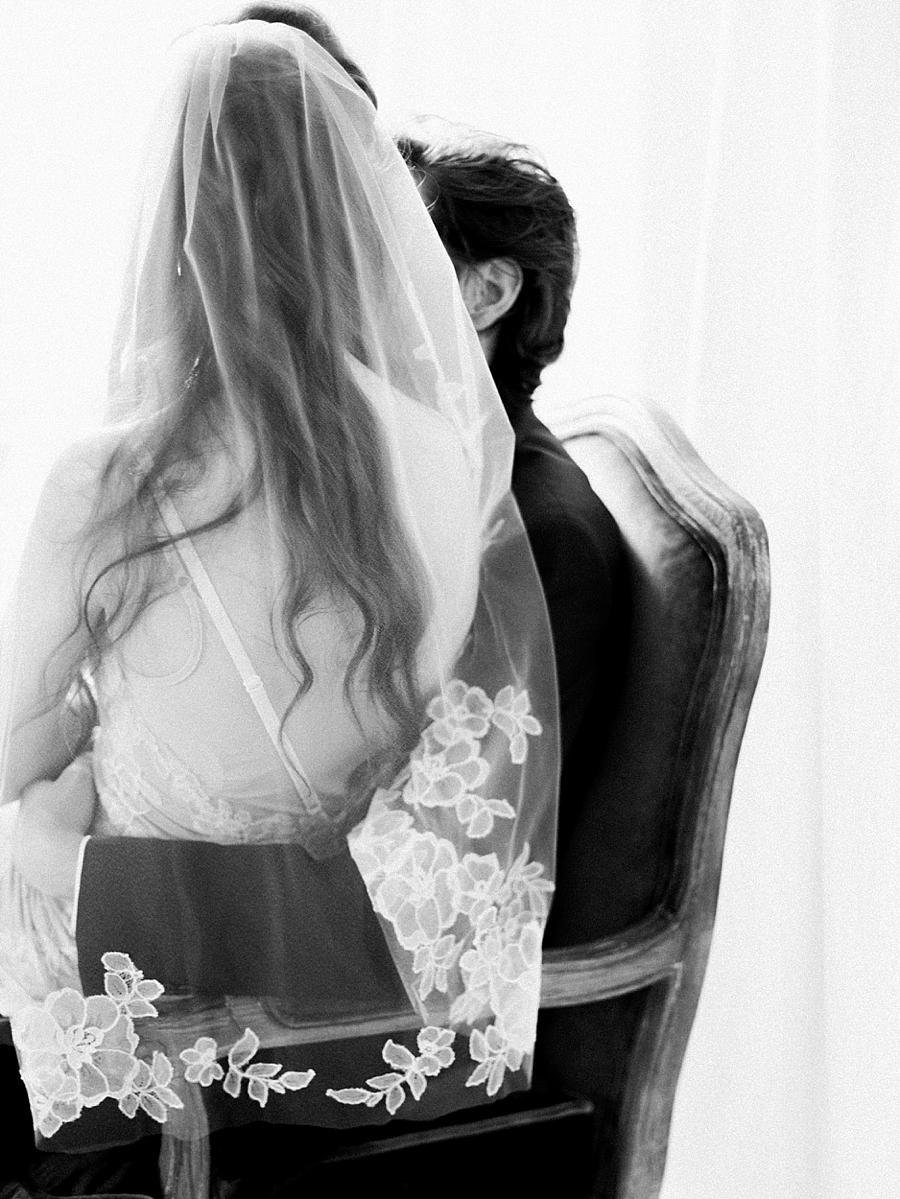 Virginia Fine Art Film Wedding Photography_0034