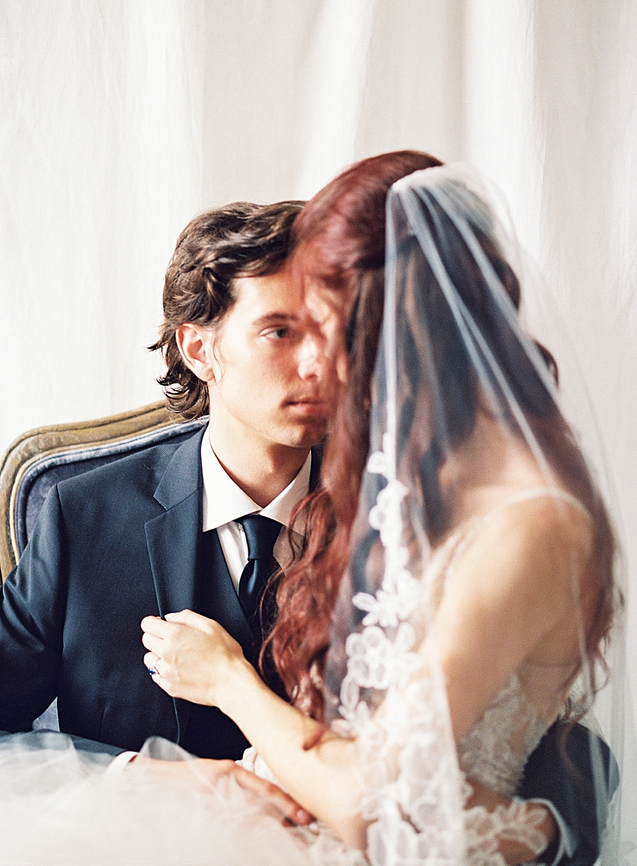 Virginia Fine Art Film Wedding Photography_0035