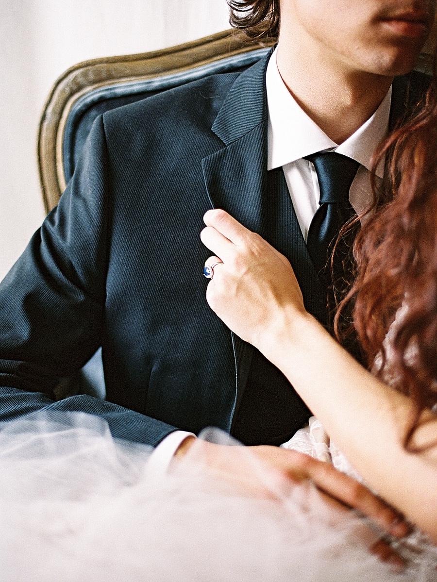 Virginia Fine Art Film Wedding Photography_0036