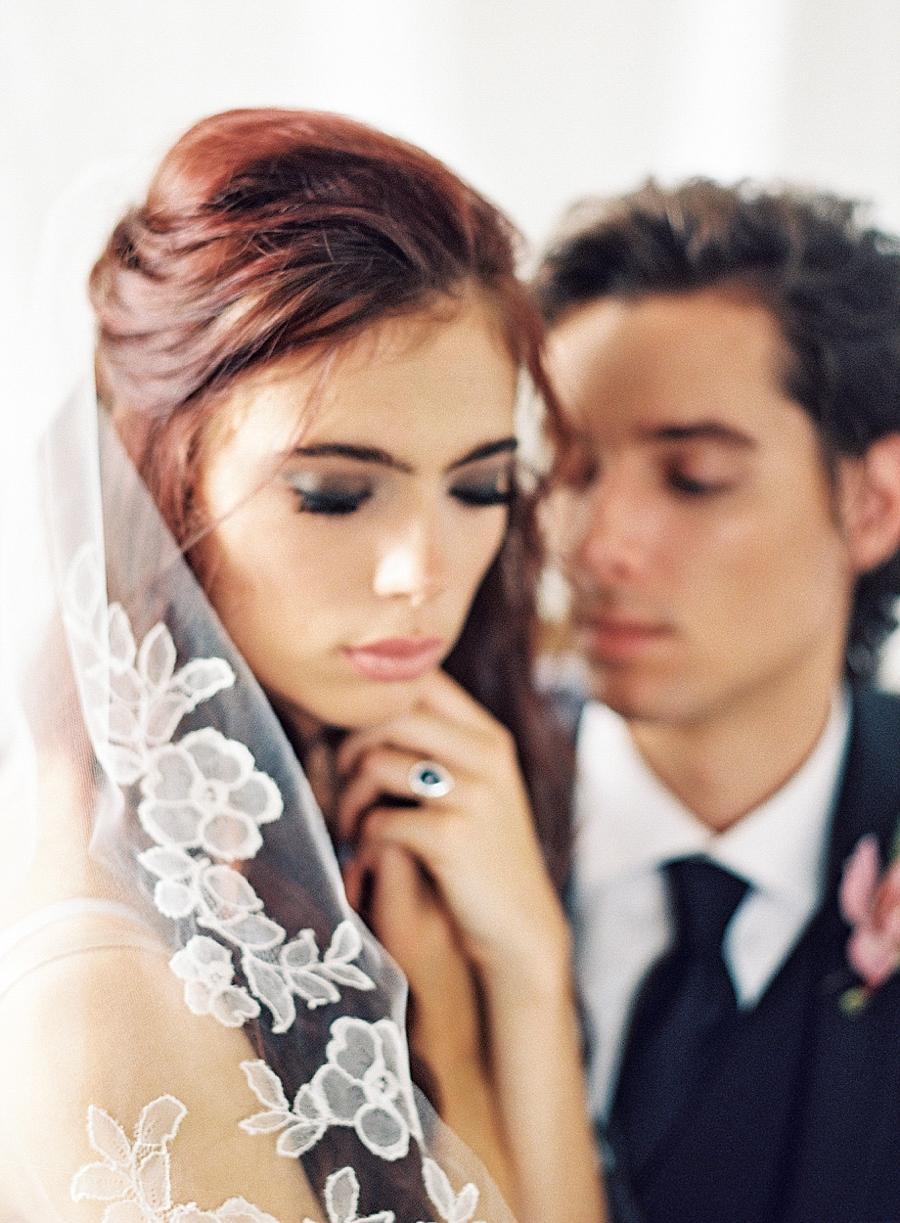 Virginia Fine Art Film Wedding Photography_0037