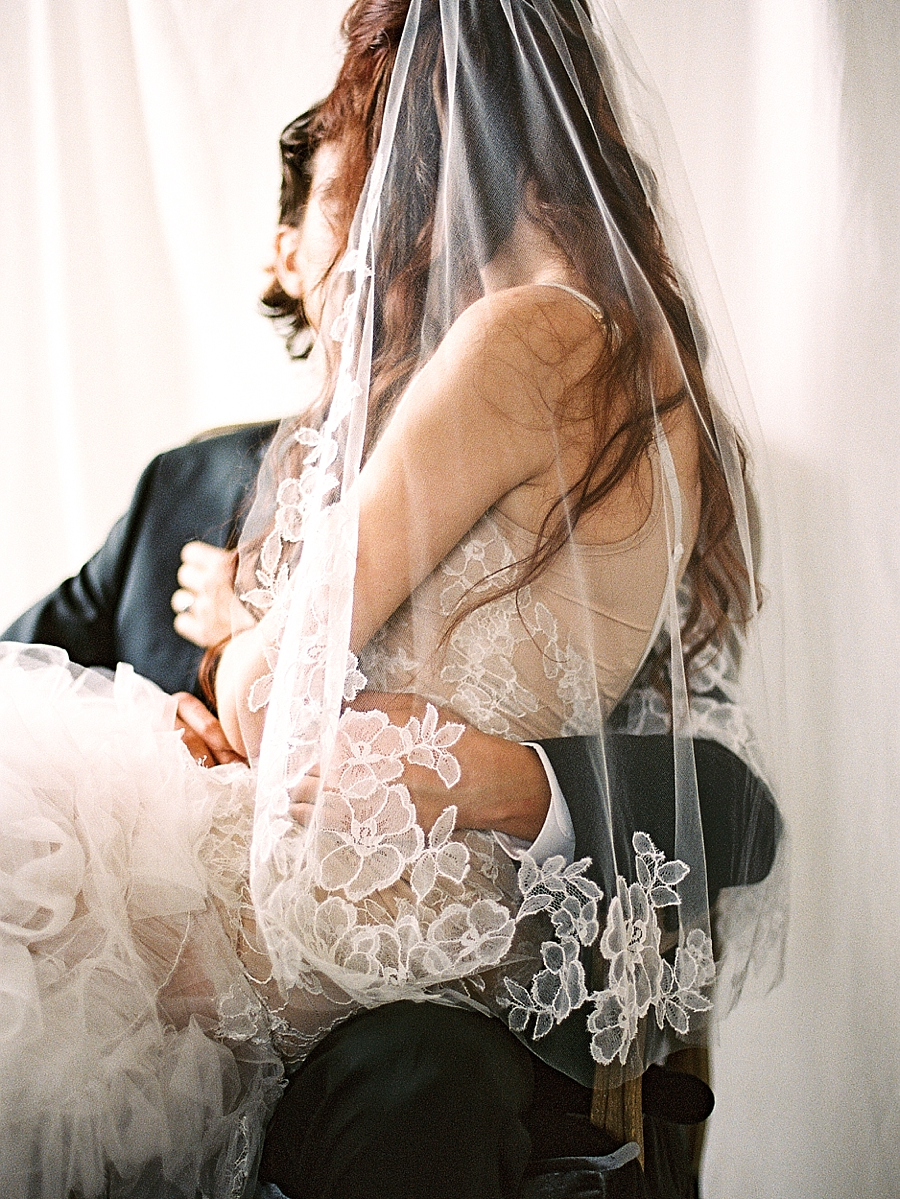 Virginia Fine Art Film Wedding Photography_0038