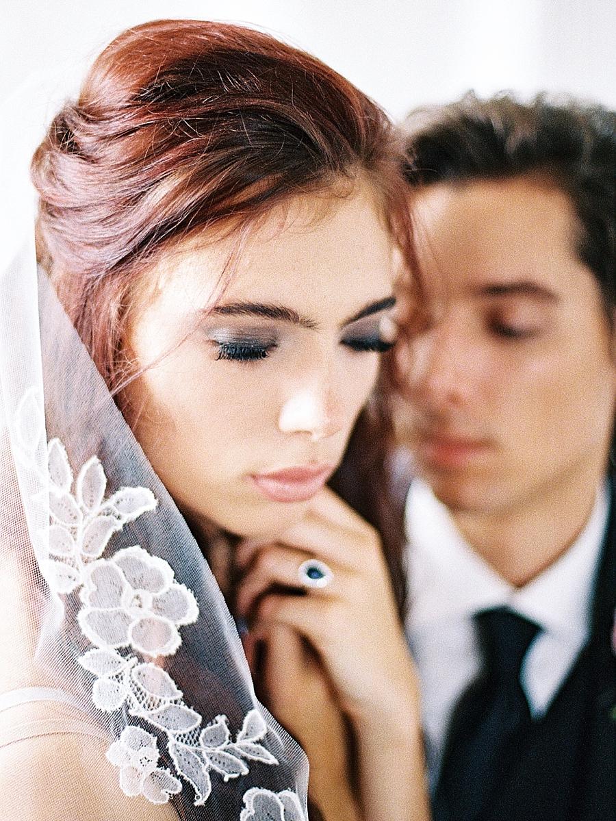 Virginia Fine Art Film Wedding Photography_0044