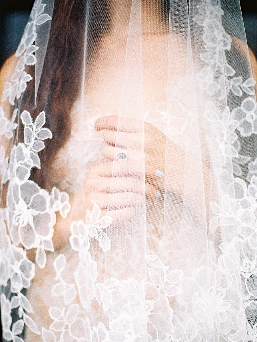 Virginia Fine Art Film Wedding Photography_0045