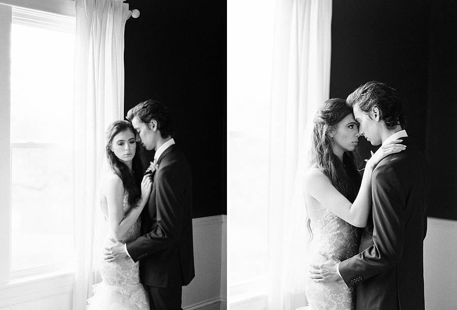 Virginia Fine Art Film Wedding Photography_0051