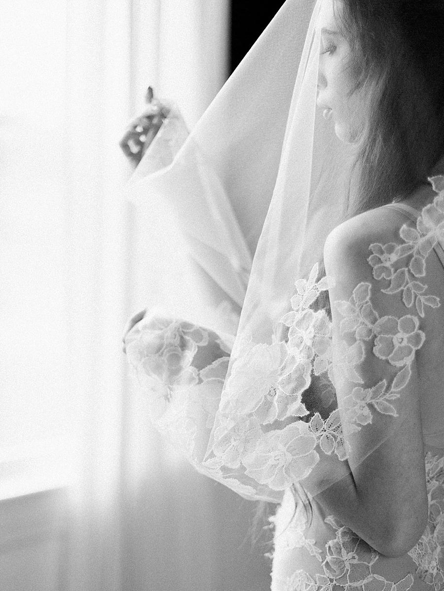 Virginia Fine Art Film Wedding Photography_0052