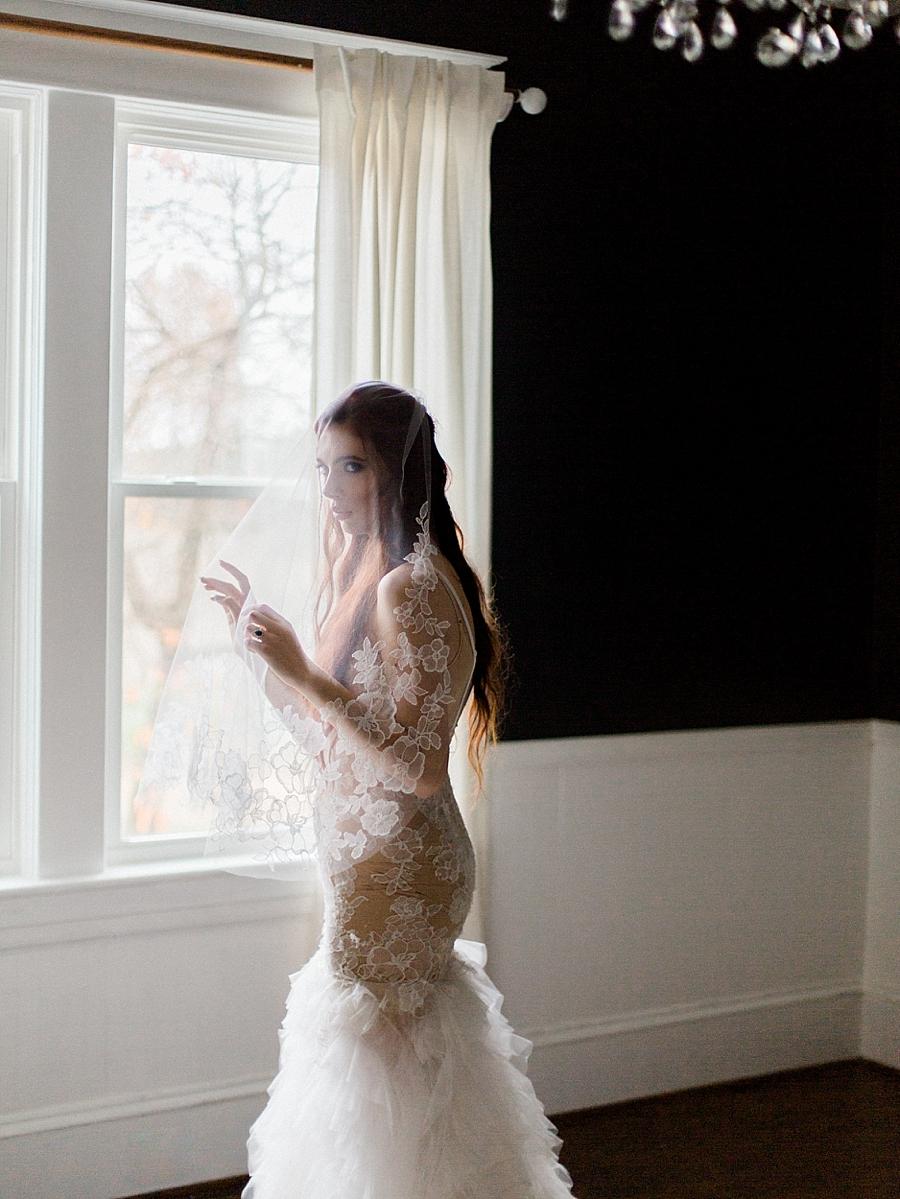 Virginia Fine Art Film Wedding Photography_0054