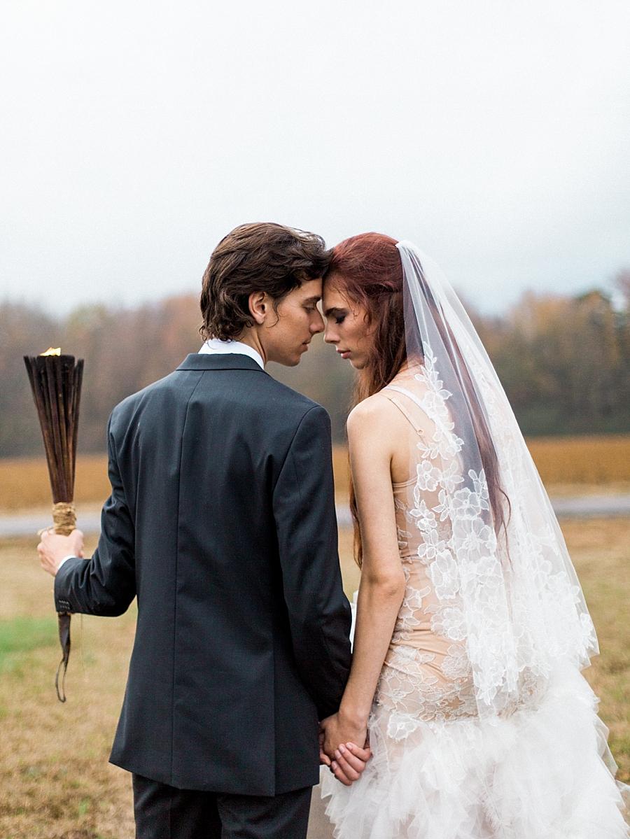Virginia Fine Art Film Wedding Photography_0060