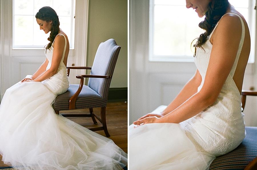 Charleston Fine Art Film Bridal Photography_0006