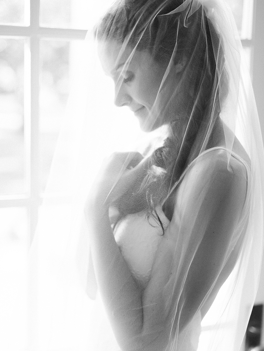 Charleston Fine Art Film Bridal Photography_0011