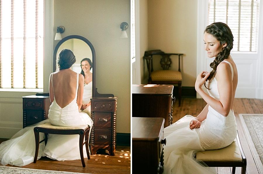 Charleston Fine Art Film Bridal Photography_0012