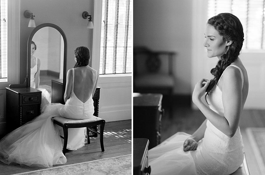 Charleston Fine Art Film Bridal Photography_0015
