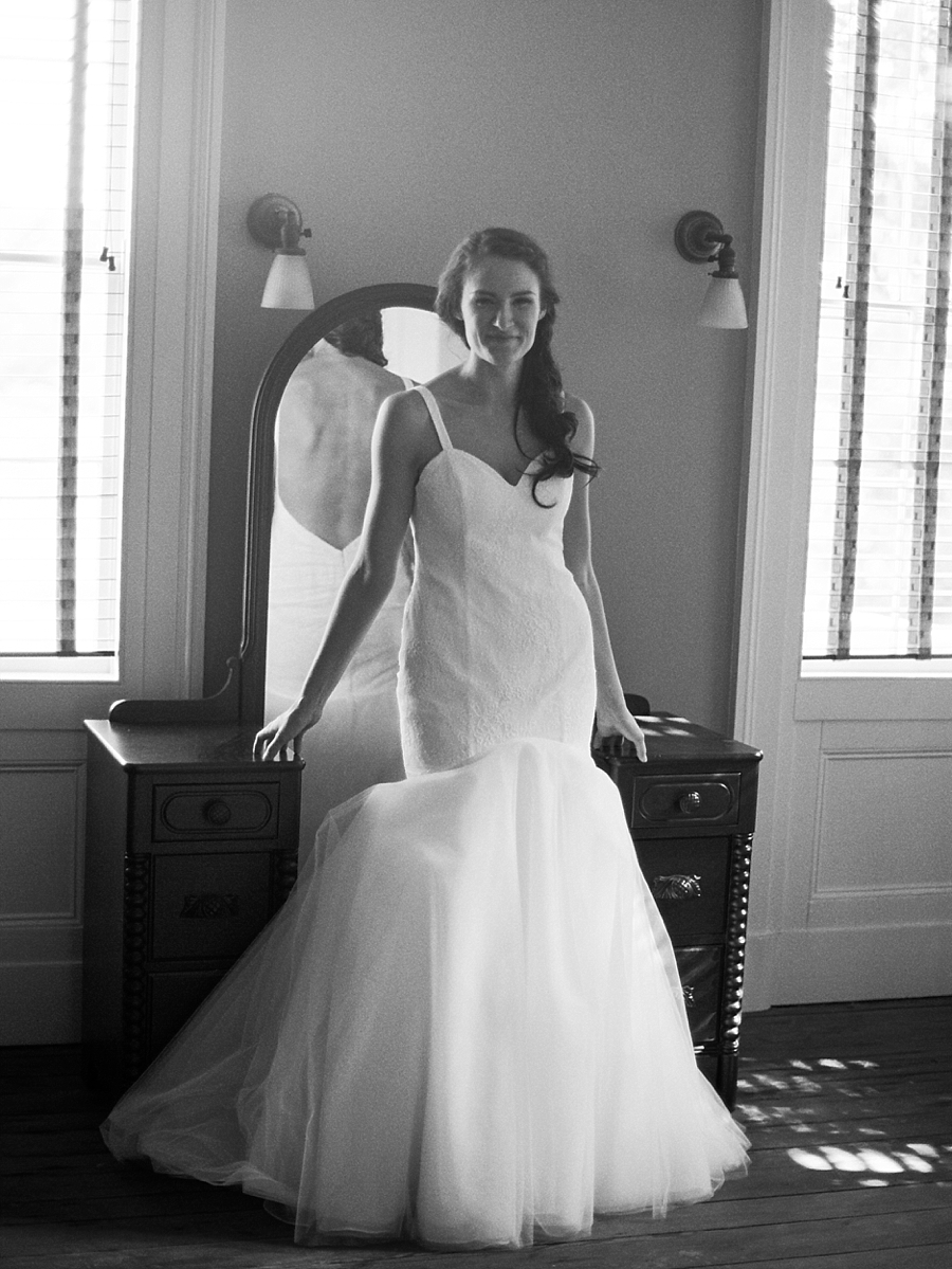 Charleston Fine Art Film Bridal Photography_0017