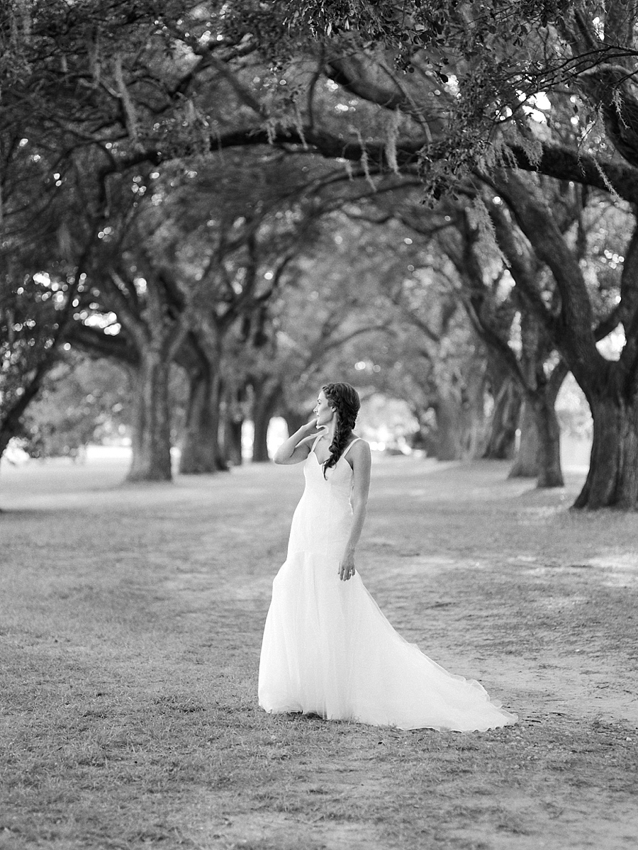 Charleston Fine Art Film Bridal Photography_0021