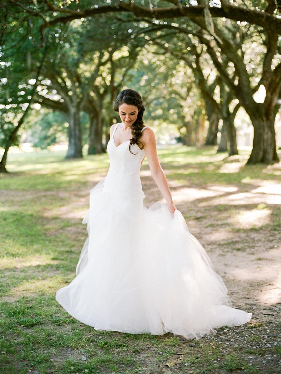Charleston Fine Art Film Bridal Photography_0022