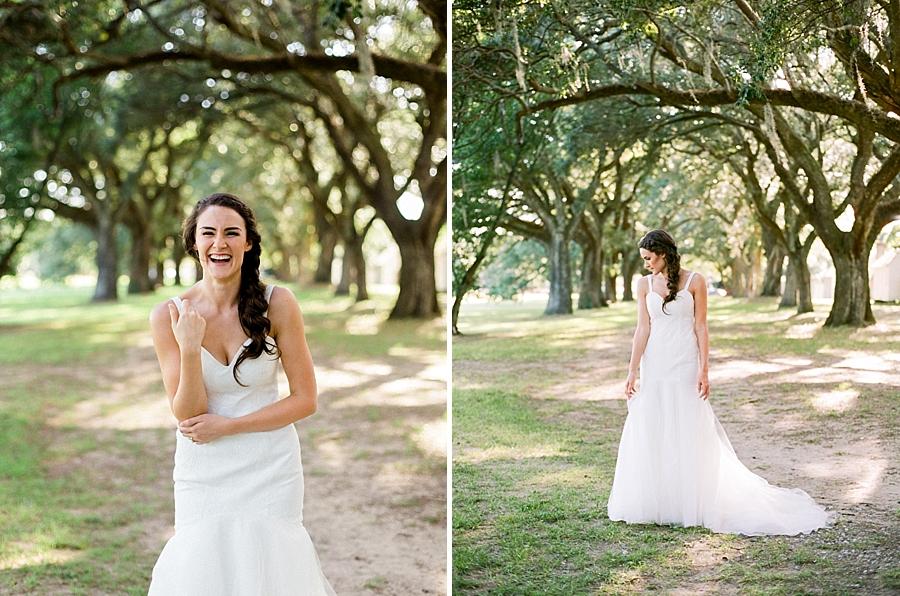 Charleston Fine Art Film Bridal Photography_0027