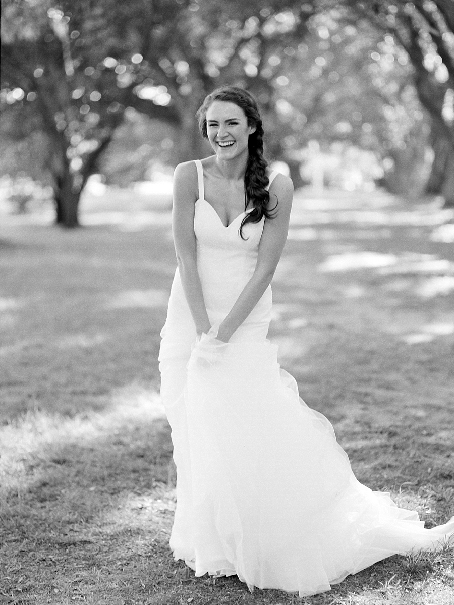 Charleston Fine Art Film Bridal Photography_0028