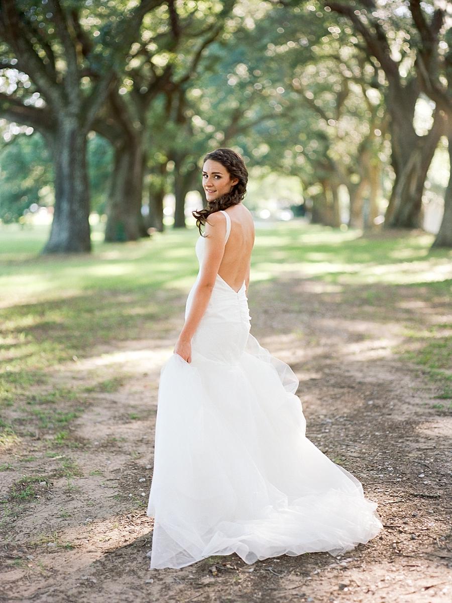 Charleston Fine Art Film Bridal Photography_0033