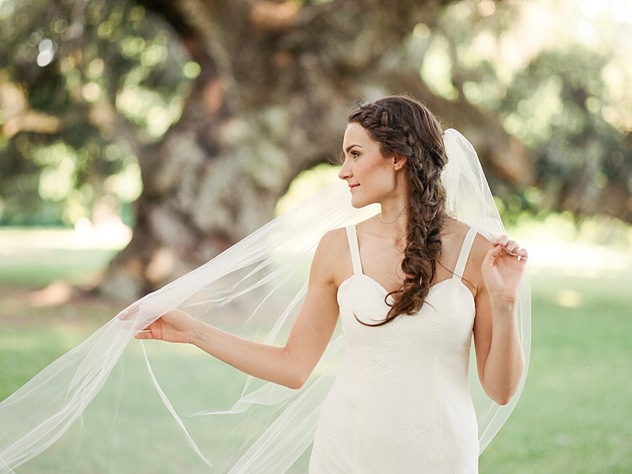 Charleston Fine Art Film Bridal Photography_0035