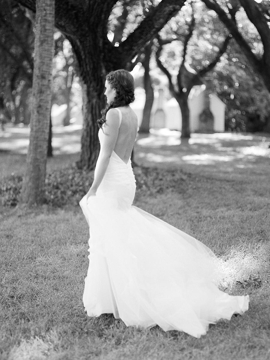 Charleston Fine Art Film Bridal Photography_0037